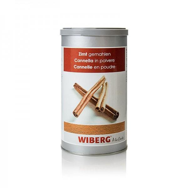 Wiberg - Zimt gemahlen