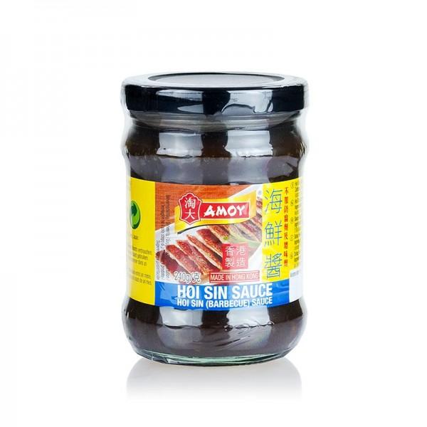Amoy - Hoi Sin Sauce Amoy