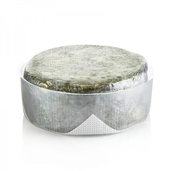 Chiriboga Blue - Chiriboga Blue Käse aus Kuhmilch 8 Wochen gereift
