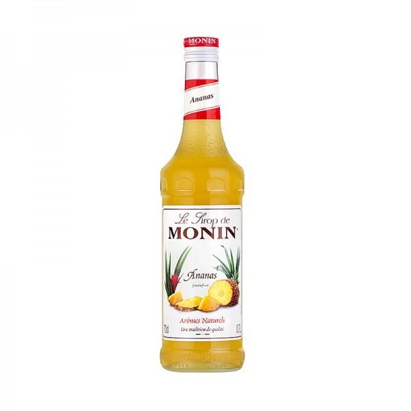 Monin - Ananas-Sirup