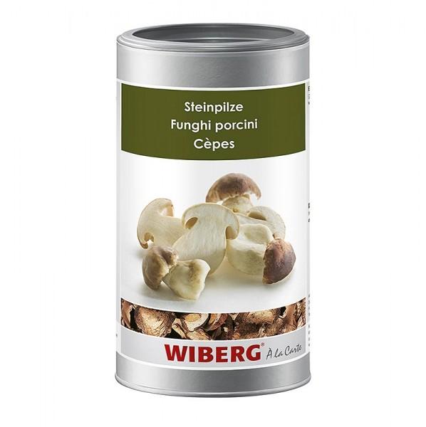 Wiberg - Steinpilze getrocknet geschnitten