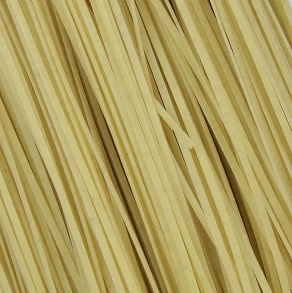 Morelli 1860 - Morelli 1860 Linguine mit Weizenkeimen