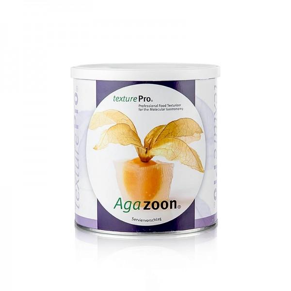 Biozoon - Agazoon Texturgeber (Agar-Agar/ E406) Biozoon