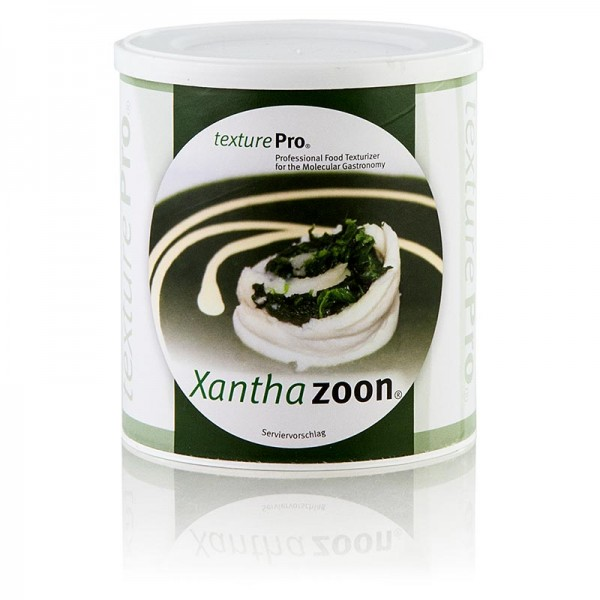 Biozoon - Xanthazoon (Xanthan) Texturgeber von Biozoon E 415