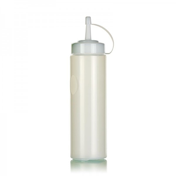 Deli-Vinos Kitchen Accessories - Kunststoff-Spritzflasche gross 700ml