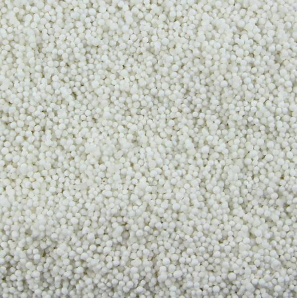 Deli-Vinos Mehl + Getreide - Tapiokaperlen weiß ø ca. 2mm