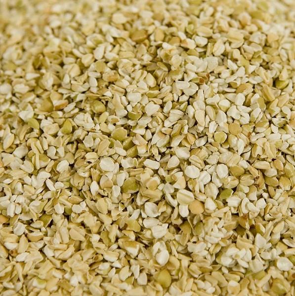 Deli-Vinos Mehl + Getreide - Buchweizengrütze