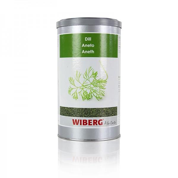Wiberg - Dill getrocknet