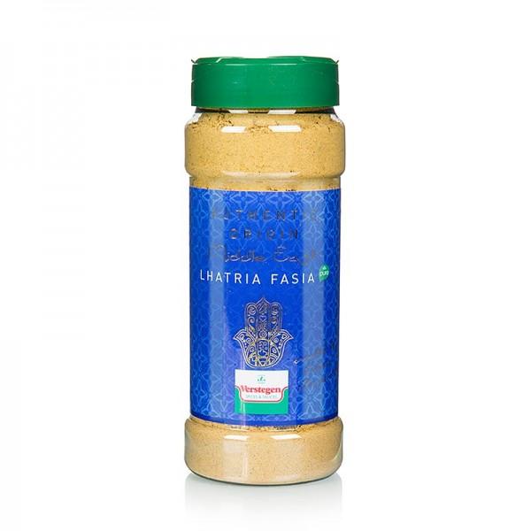 Verstegen - Lhatria fasia Kräutermischungen ohne Salz Verstegen