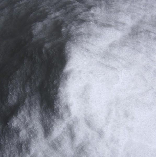 Deli-Vinos Patisserie - Dextrose Monohydrat - Traubenzucker