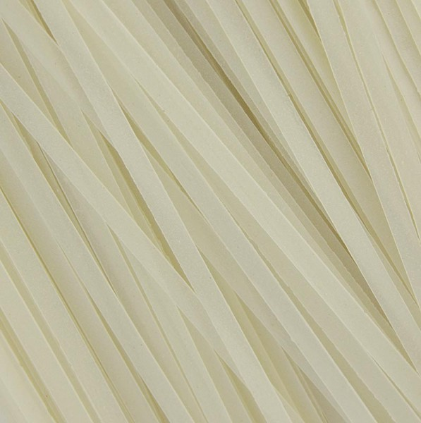 Deli-Vinos Asia - Reis Tagliatelle 5mm breit