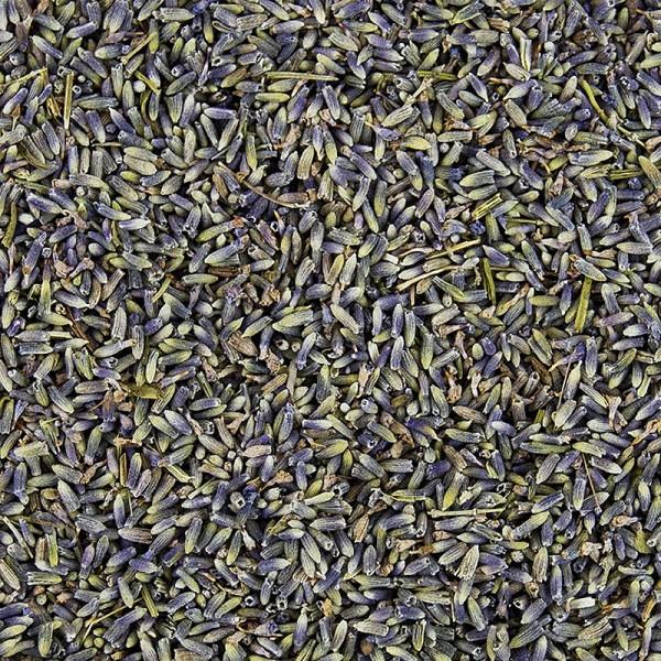 Gewürzgarten Selection - Lavendel getrocknet