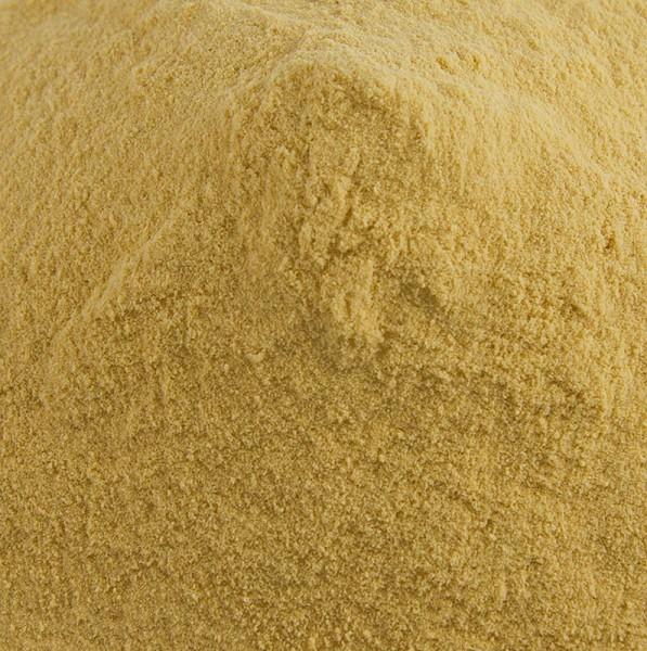 Gewürzgarten Selection - Fruchtpulver Pfirsich sprühgetrocknet mit Maltodextrin