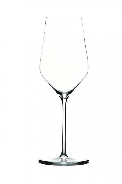 Zalto - Zalto Denk Art Weißwein Glas 6er Geschenkkarton 235 mm