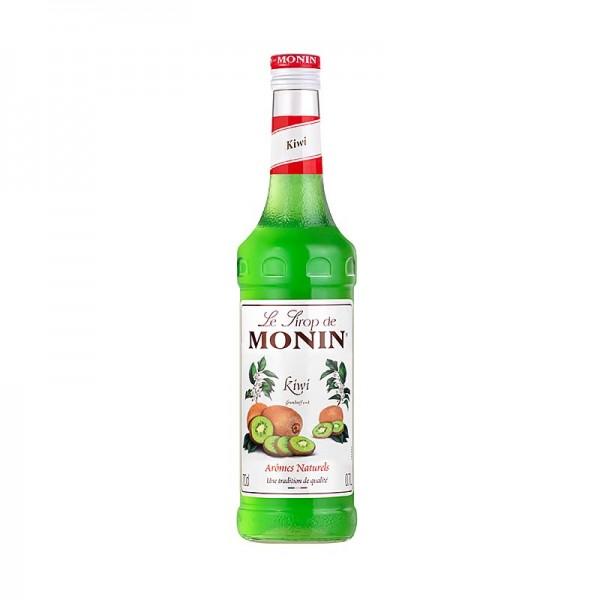 Monin - Kiwi-Sirup