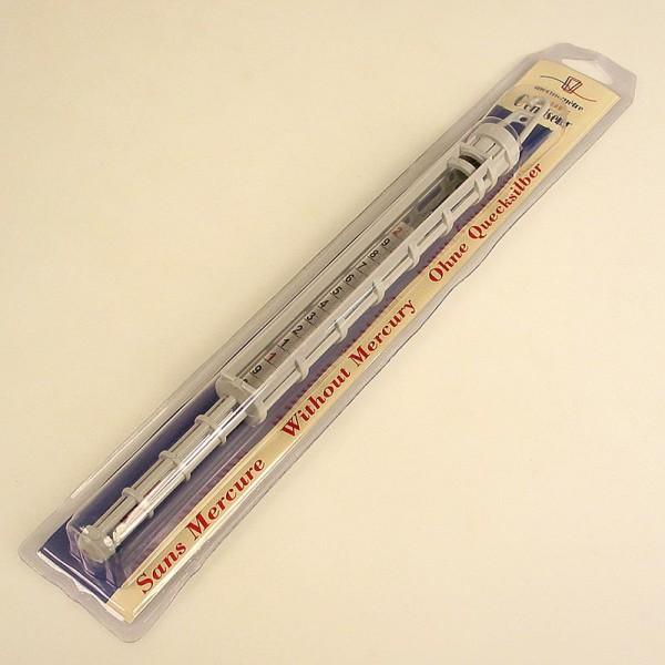 Deli-Vinos Kitchen Accessories - Zucker-Thermometer 80°-200°C