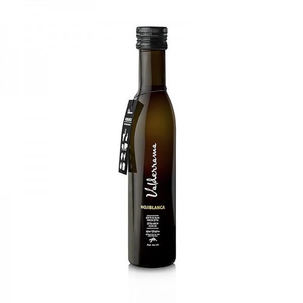 Valderrama - Natives Olivenöl Extra Valderrama 100% Hojiblanca
